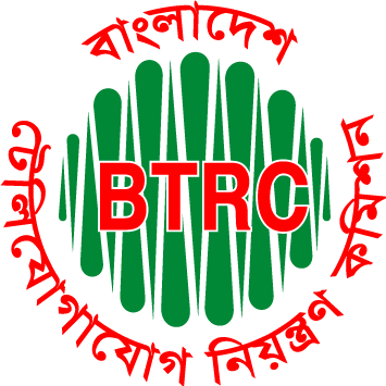 btrc approved isp kallyanpur